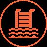 icons8-swimming-pool-96
